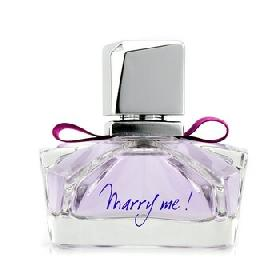 Εικόνα του προϊόντος Lanvin Marry Me Eau De Parfum Spray 30ml/1oz