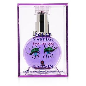 Εικόνα του προϊόντος Lanvin Eclat D'Arpege Eau De Parfum Spray (Eyes On You Limited Edition) 50ml/1.7oz
