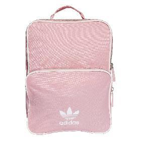 Εικόνα του προϊόντος adidas Originals Classic Backpack Medium ( DH4312 )