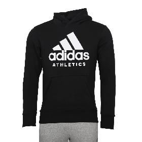 Εικόνα του προϊόντος adidas Sport ID Badge of Sport Hoody M ( CF1384 )