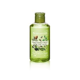 Εικόνα του προϊόντος Yves Rocher Relaxing Bath and Shower Gel Almond Orange Blossom 200 ml - 35096