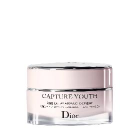 Εικόνα του προϊόντος Dior Capture Youth Age -Delay Advanced Crème 50 ml - C099600010