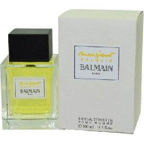 Εικόνα του προϊόντος Pierre Balmain Monsieur Balmain Eau De Toilette 100ml (repackage)