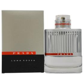 Εικόνα του προϊόντος Prada Luna Rossa Eau De Toilette Spray 150ml