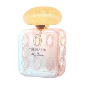 Εικόνα του προϊόντος Trussardi My Name Eau De parfum Spray 50ml