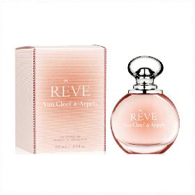 Εικόνα του προϊόντος Van Cleef and Arpels Reve eau de parfum 100ml