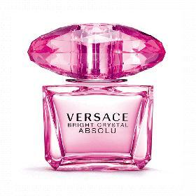 Εικόνα του προϊόντος Versace Bright Crystal Absolu eau de Parfum 90ml