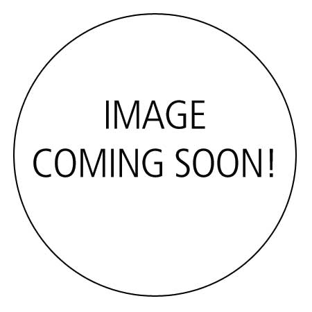 Εικόνα του προϊόντος SEASON TIME Madness Black Leather Strap 232-3