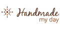 Handmade my day Logo
